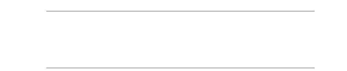 EQ-5D-5L, EQ-5D-5L index 값과 SF-36v2, SF-6D의 상관관계 분석