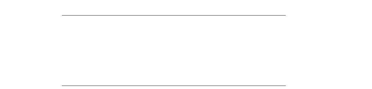 EQ-5D-3L의 프로파일 '11111'의 EQ-5D-5L로의 재분포 양상