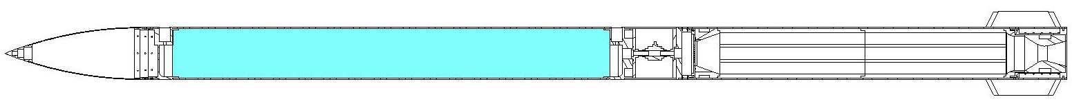 KHyRoc-Ⅲ 최종 설계도