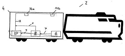 그림 93. 소방시스템의 구성