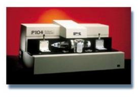 프리폼 분석 및 굴절률 측정기