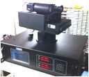 3차원 레이저 레이다용 고반복 광섬유레이저 (Prototype)