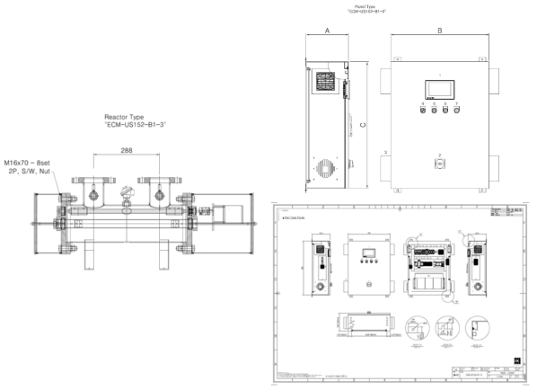 ECM-US152-B1-3