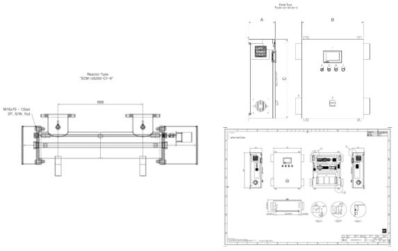 ECM-US200-C1-6