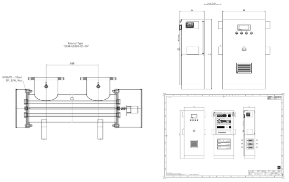 ECM-US320-R3-8